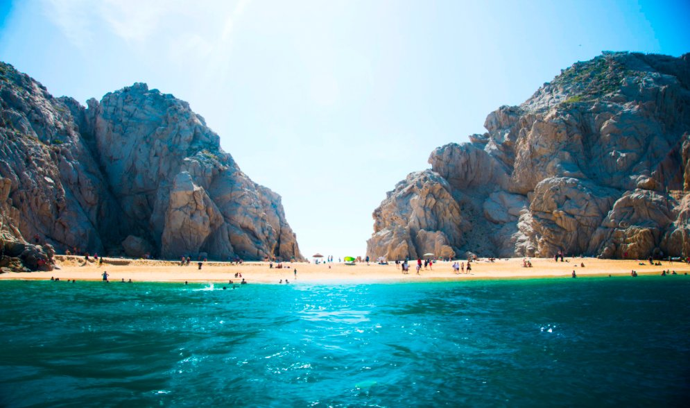 Cabo San Lucas A First Timers Guide Arik Travel